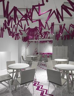 #OMG Japanese Restaurant in Hong Kong One Plus Partnership 2