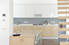 http://blog.leibal.com/interiors/residential/porto-salvo/ #interior #design #interiors #minimal