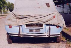 tumblr_lal8faC6Qw1qe9oe2o1_500.jpg (Immagine JPEG, 500x340 pixel) #car