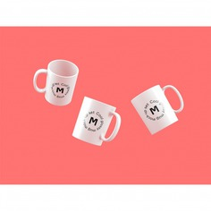 Three mugs on pink background mock up Free Psd. See more inspiration related to Background, Mockup, Template, Pink, Web, Website, Mock up, Cup, Mug, Templates, Website template, Colourful background, Mockups, Up, Colourful, Three, Web template, Realistic, Cups, Real, Web templates, Mock ups, Mock, Mugs and Ups on Freepik.
