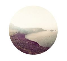 Cliffs by MarcoSuarez on Etsy