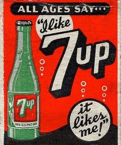 Typography / vintage, poster, thype #type #vintage #poster