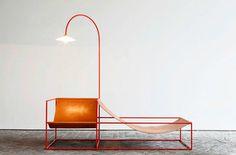 8 #industrial #design