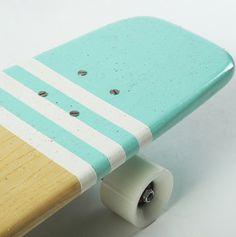A.N.D. Inspirations #skateboard