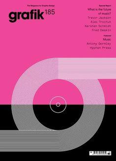 Gimme Bar | lmca: grafik #bold #magazine #grafik