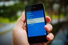 2012-03-19-at-15-48-13_b.png (1280×855) #manager #do #steps #task #app #management #stepboard #list #to