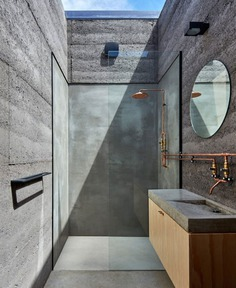 Bathroom Trends 2021 / 2022 – Designs, Colors and Tile Ideas - #bathroom #trends #design #2021