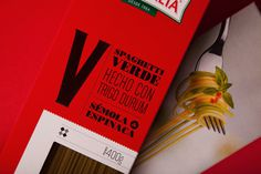 Molitalia #packaging #typography