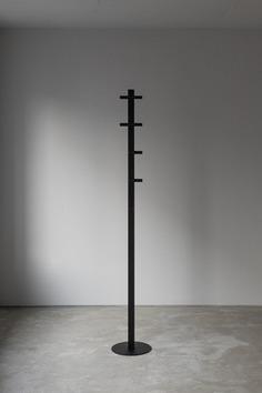 Tower by Gi-seok Kim