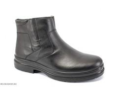Ботинки мужские Марко 42065