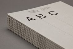 YF_KHiO_ABC-250.jpg (1000×667) #modern #grid #typography