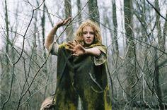 211133_original.jpg (2972×1970) #village #woods #ginger #the
