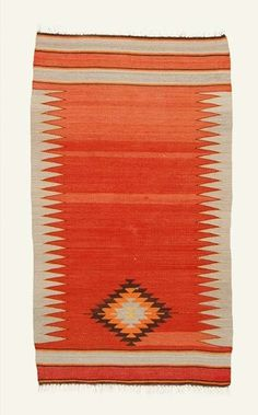 Pinned Image #theyard rug