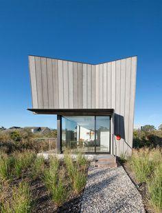 Beach-Hampton-Bates-Masi-Architects-2 #architecture