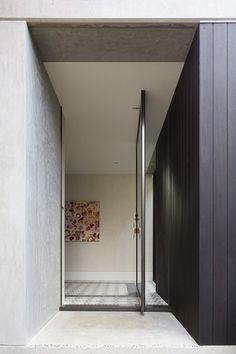 Hopetoun_House_by_BE_Architecture-_dezeen_468_7