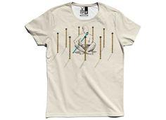 NEYHANE #t #design #shirt