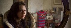 Helen Rödel #woman #crochet #rodel #vintage #fashion #helen