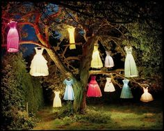 Tim Walker Photography #fashion #tim #photography #walker