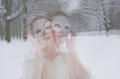 Portrait Photography by Arlette Chiara Sivizaca Conde #inspiration #photography #portrait