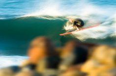 Blog - Dane Peterson Photography