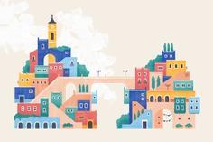 Guanajuato: City of Colour - Matthew Hancock