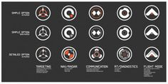 Avengers jayse #white #orange #icons #simple #avengers #gray #arrow #circle #movies #detail