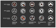 Avengers jayse #icons