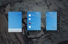 a2_by_tokems-d530s9l.png 1,112×718 pixels #minimal #ios #interface #android