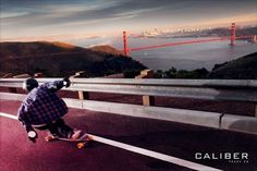 Caliber_Campaign_Web_11.jpg (936×624) #longboarding #photography