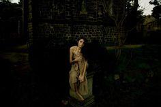 Photography by Tamara Dean » Creative Photography Blog