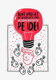 indygen illustration Imgur #illustration #ideas #indygen