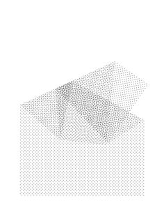Visualgraphc #fold #grid #raster