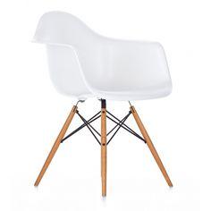 Eames-Plastic-Armchair-DAW-weiss.jpg (1200×1200) #eames