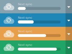 Next Sync #sync
