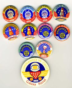 KZWP Badge Images 1.jpg (500×606) #badges