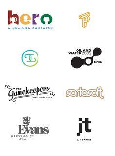 EileenBaumgartner_logos.jpg