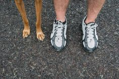 Feet & Paws #inspiration #photography
