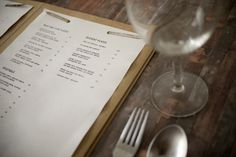 Table Nxc2xba 1 #policy #menu #foreign #restaurant