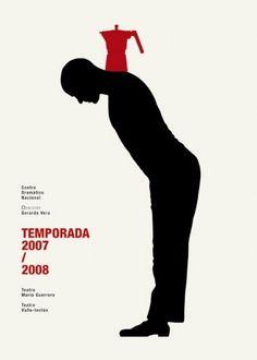 10_temporada2.jpg 464 × 650 pixler #ferrer #isidro