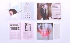perle-005-deuxhuithuit.jpg (1700×1062) #grid #magazine