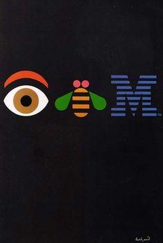 This Week in Facebook - mashKULTURE #eye #bee #ibm