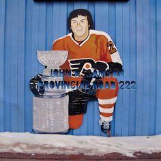 ea208c30b04a26bcd31bec3bc65e6e5c.jpg (600×600) #reggie #john #leach #samson #hockey #cup #stanley #k