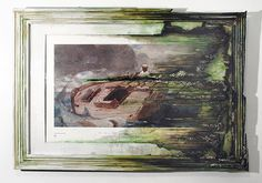 Valerie Hegarty #valerie #hegarty #painting