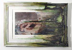 Valerie Hegarty #valerie #hegarty #painting