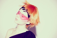Amanda Pratt - Photographer NYC