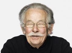 Andrew Zuckerman: Wisdom   News and views #photo #zuckerman #andrew