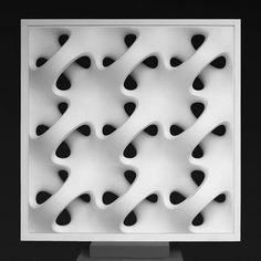 Aaron Meyers tumbls #sculpture #ffffound