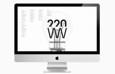 220 media    - Radium - Portfolio by Cosmin Capitanu