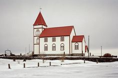 Kris Graves #iceland #kris #graves #photograph