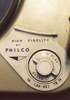 Type Hunting #old #retro #vintage #type #typography